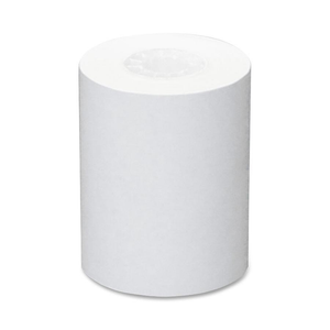 "1 3/4"" X 220' Premium BPA Free Thermal Paper Rolls (Box of 50)"