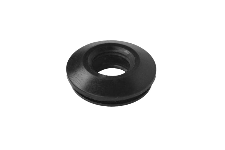 Shine, SJV033A Sealing Ring