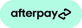 Shop for Subaru and STI Parts and Accessories and pay with Afterpay