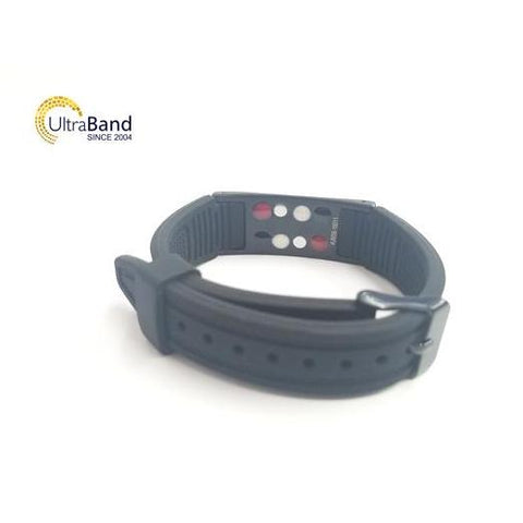 Sport Band: Midnight