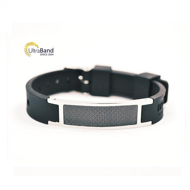 Sport Band: Vicious
