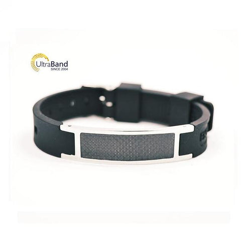 Sport Band: Vicious - Magnetic Therapeutic Bracelet | Ultrabandusa