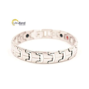 Celest: Pure - Magnetic Therapeutic Bracelet | Ultrabandusa