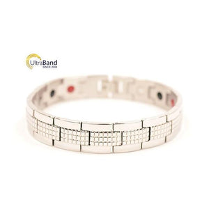 Overman: Original - Magnetic Therapeutic Bracelet | Ultrabandusa