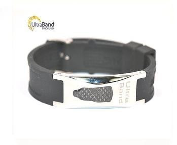 Sport Band: Elite - Magnetic Therapeutic Bracelet | Ultrabandusa
