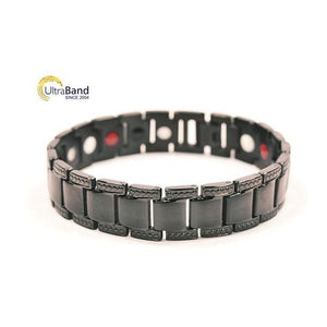 Tantaly - Magnetic Therapeutic Bracelet | Ultrabandusa