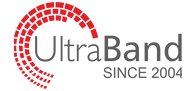 UltraBand Usa