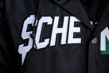 Schemers All In Coach Jacket