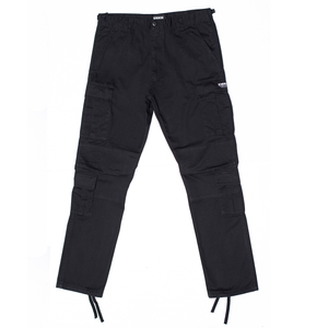 Schemers Essential Cargo Pants