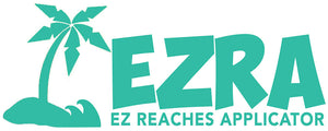 EZ Reaches Applicator