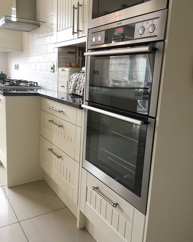 Kitchen, Hinckley, Leicestershire