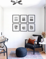 Finding the right white paint for your home