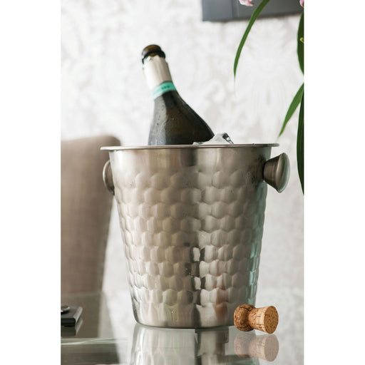 Dimple Champagne/Wine Bucket