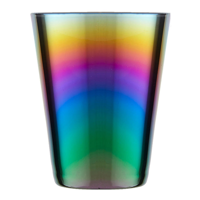 Borealis Cocktail Glasses