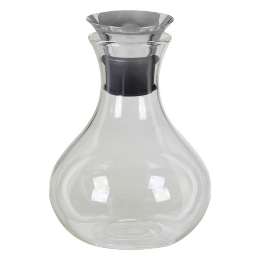 Handcrafted Traditional Carafe