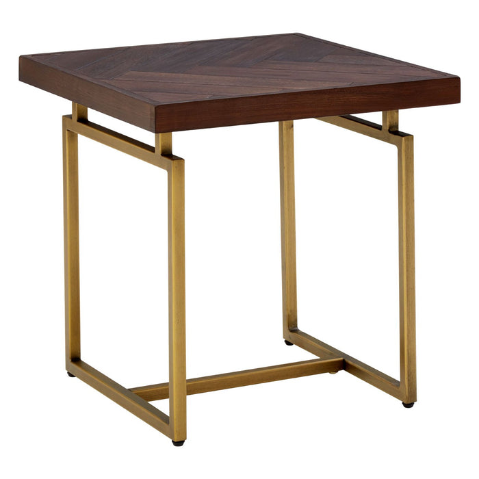 Brando Side Table