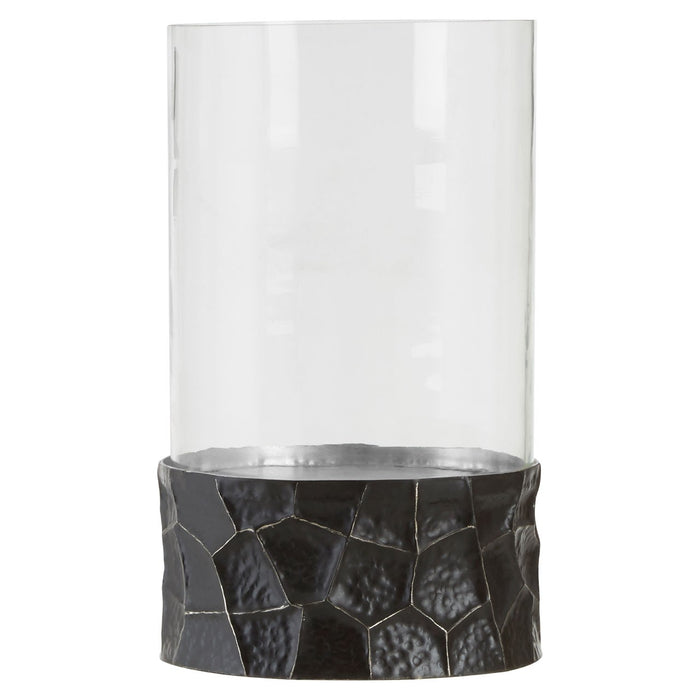 Pieces Tall Hurricane Candle Holder