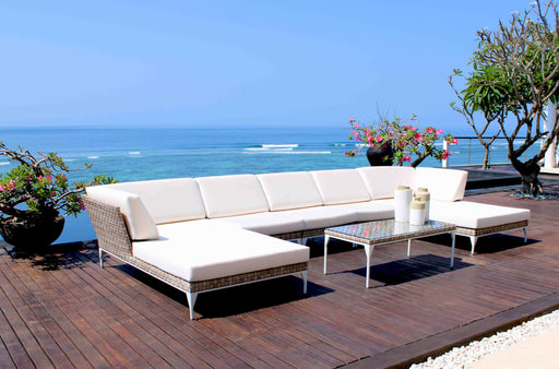 Skyline Design Brafta Outdoor Modular Seating