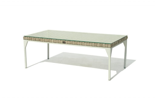 Skyline Design Outdoor Brafta Coffee Table