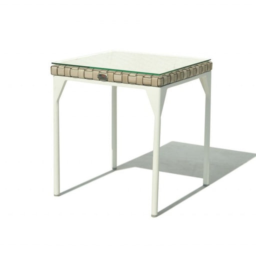 Skyline Design Outdoor Brafta Side Table