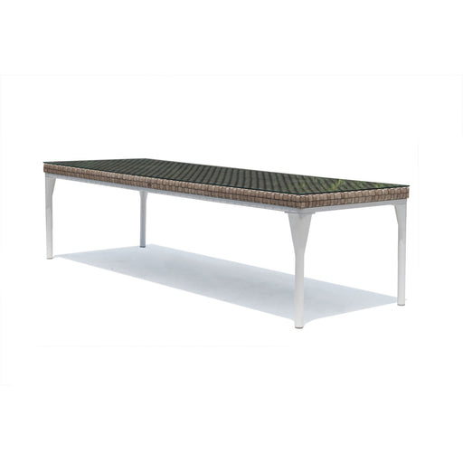Skyline Design Brafta 6 Seater Dining Table