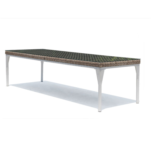 Skyline Design Brafta 8 Seater Dining Table