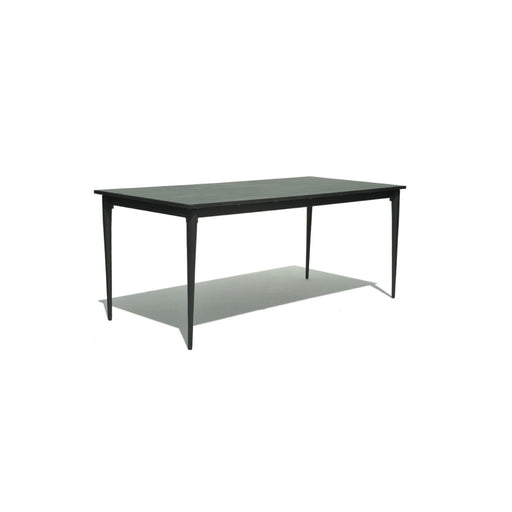 Skyline-Serpent-6-Seater-Table
