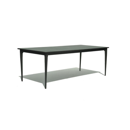 Skyline-Serpent-8-Seater-Table.jpg