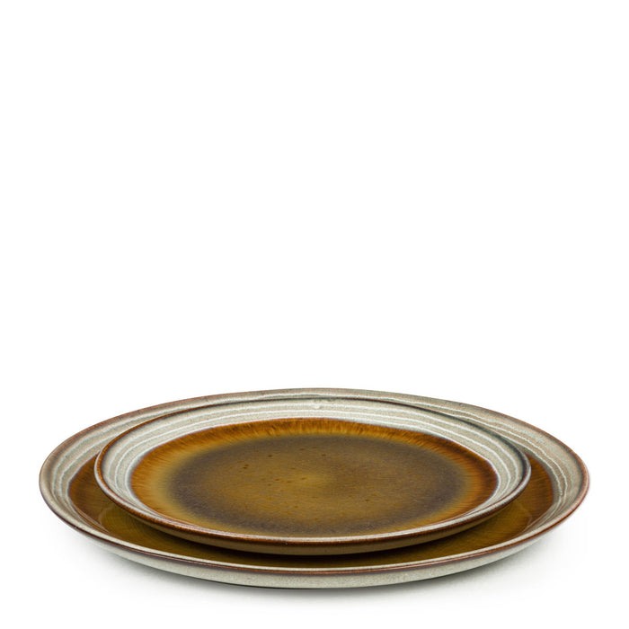 Comporta Dinner Plate (Set of 4)