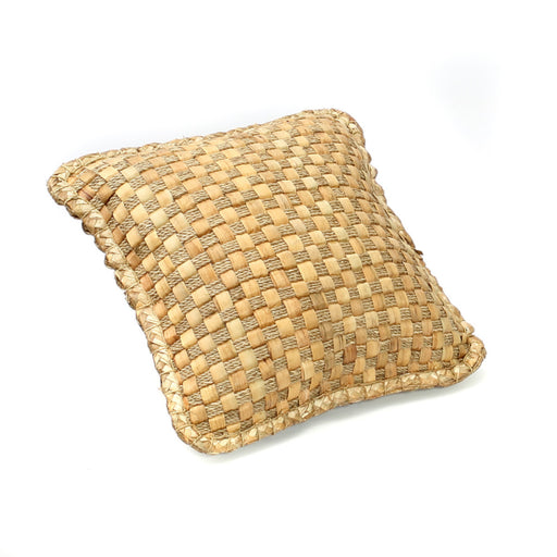 Hyacinth Cushion - Small 40x40