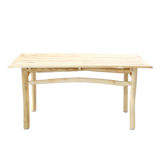 Tulum Dining Table