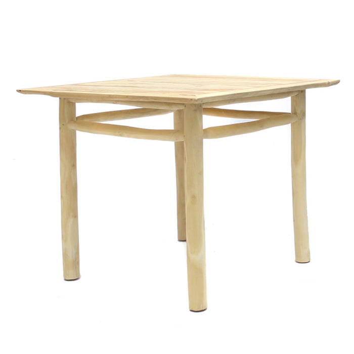 Small Tulum Dining Table