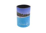 Stubby Holder - Direction Island