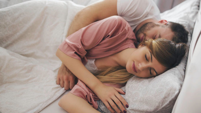 How to choose the best anti-snoring solution?