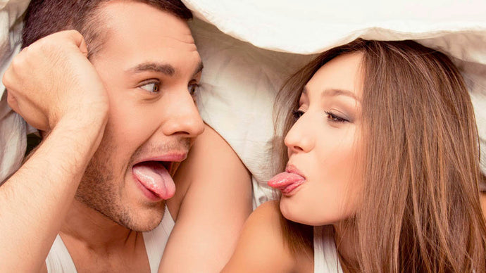 Stop Snoring Tongue Exercises, that Snoring Partners Love!