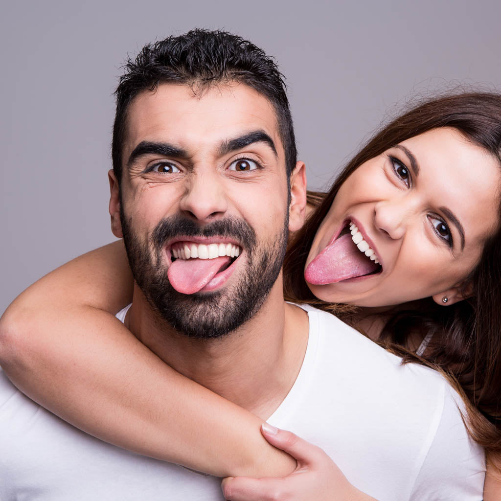 Anti snoring mouthpiece for men and women