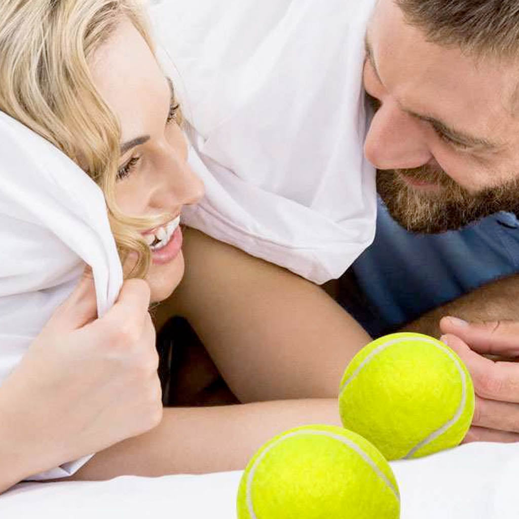 Snoring remedy, fact or fiction?