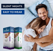 Load image into Gallery viewer, Ladies Value Pack - SnoreMeds Anti Snoring Mouthpiece - SnoreMeds Anti Snoring Mouthpiece for Men and Women