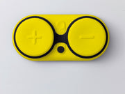 Zeppy Soundbuddy, YELLOW