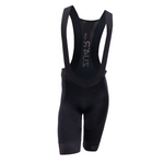 ICON - bib shorts Man