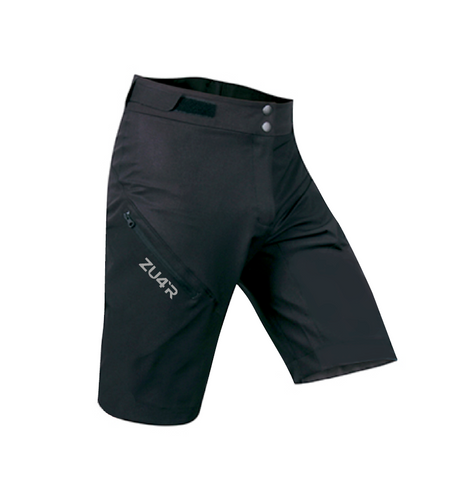 TEAM Enduro shorts