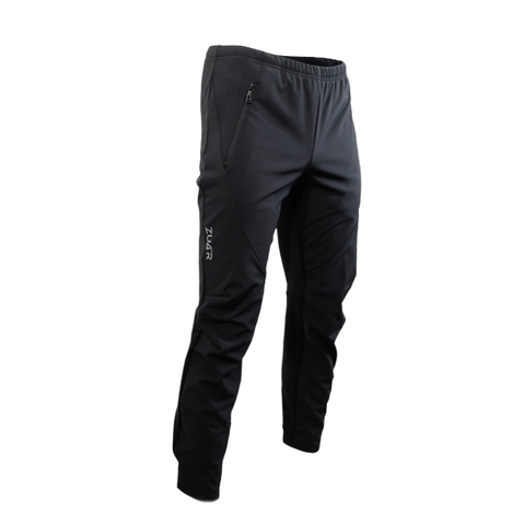 Softshell Winter Pants Man