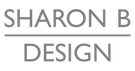 Sharon B Design