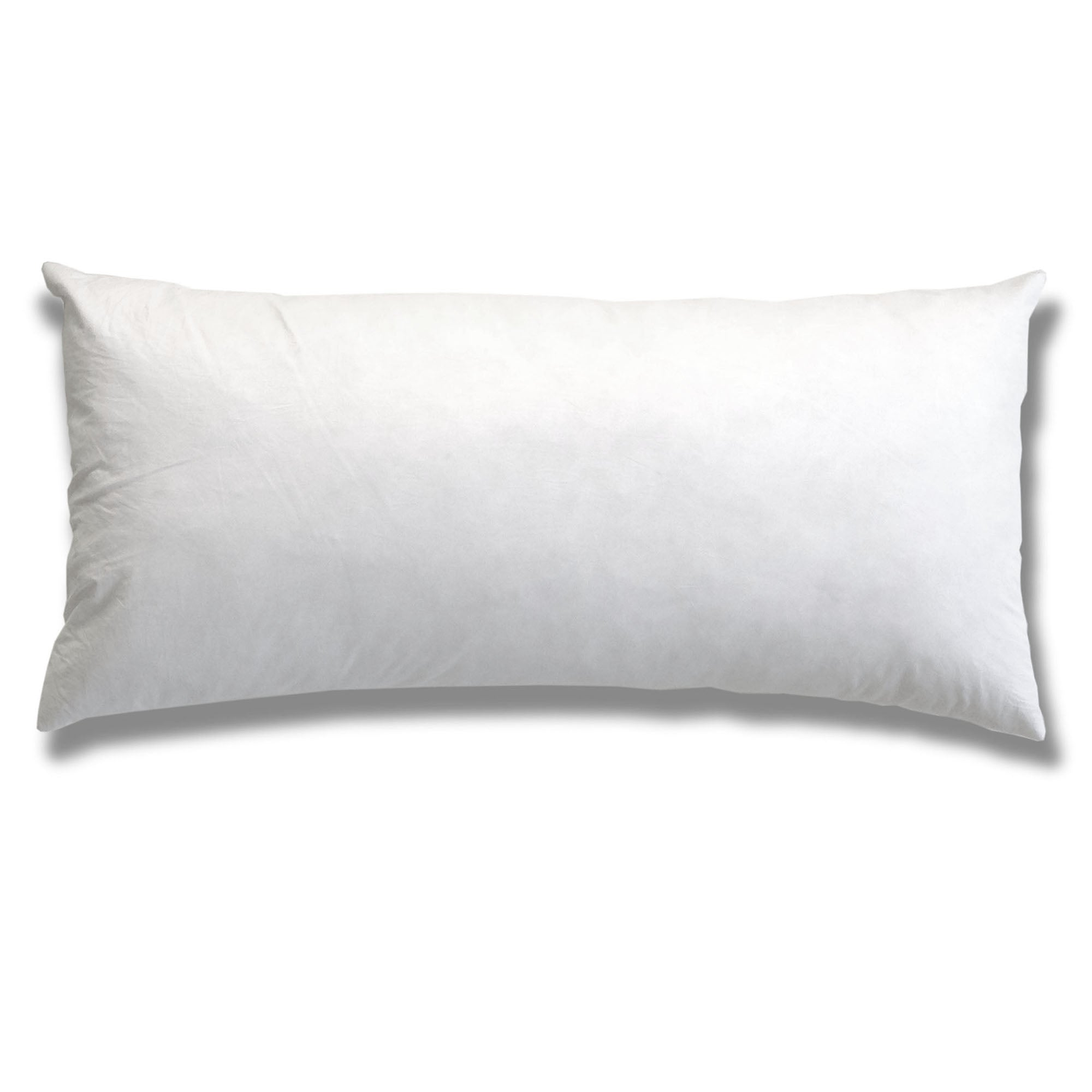 Large Cushion Inner