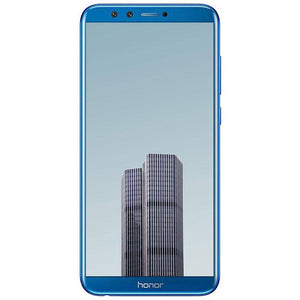 Refurbished HUAWEI Honor 9 Lite 4G Phablet 4GB RAM 64GB ROM