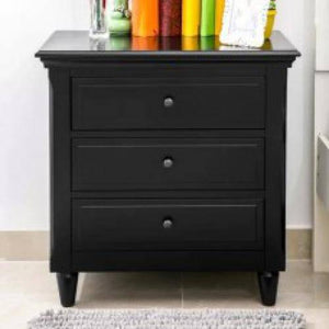 Furniture Nightstand