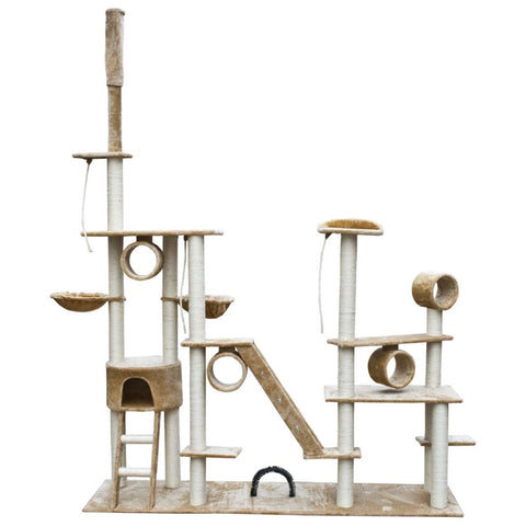 Image of Cat Tree