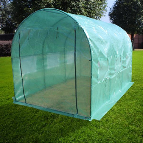 Image of Maximum Greenhouse Plant Gardening Dome