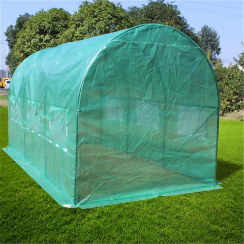 Maximum Greenhouse Plant Gardening Dome