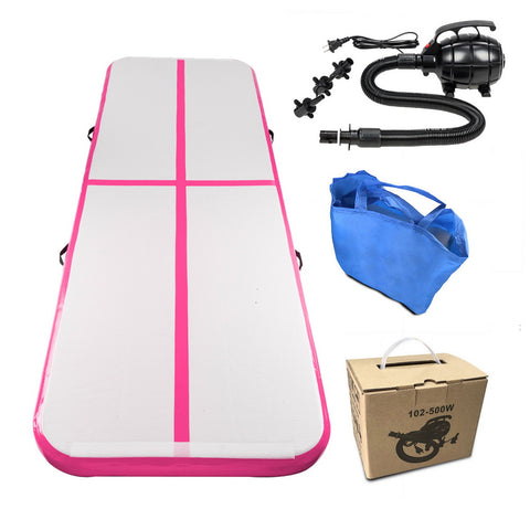 Tumbling Air Mat